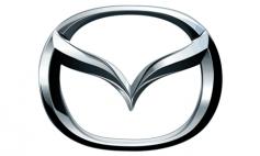 Chuyên Mua Ô Tô Mazda