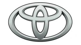 Toyota Sienna Hybrid 2021 – MPV gia đình giá hơn 4 tỷ đồng